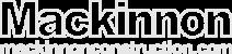 Mackinnon-Logo